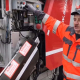 """Tatort Gemeinde - """"Smart Waste"""" in Sieghartskirchen"""