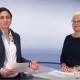 "Expertentalk ""Kommunikation"" mit Heidi Glück"