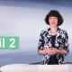 """Expertentalk Versichert oder nicht?"""" powered by """"Die Niederösterreichische Versicherung"""" mit Mag. Elisabeth Brückler,"""