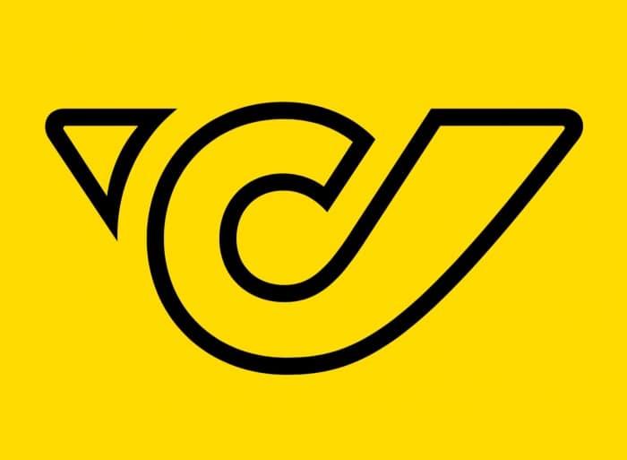 oesterreichische-post-logo-g-700×513